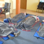 19.04. - 25. 04. 2013r. Regionalne Dni Psychoterapii