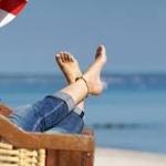 Artykuł - Rola odpoczynku w życiu człowieka.