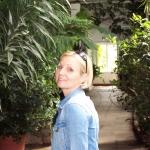 Terapeuta CBT mgr Joanna Braun